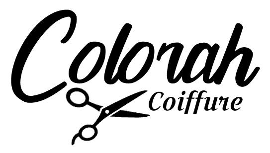 Colorah Coiffure | Coiffure à domicile à Dijon (21)